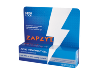 ZAPZYT Acne Treatment Gel - Image 2