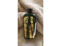 BC Bud Skincare Hemp & Avocado Massage Oil,120 ml /4 fl oz - Image 3