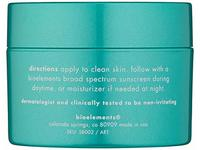 Bioelements Barrier Fix Daily Hydrator, 1.7 Fl Oz - Image 8