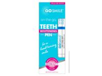 GoSmile Teeth Whitening Pen, 0.04 oz - Image 2
