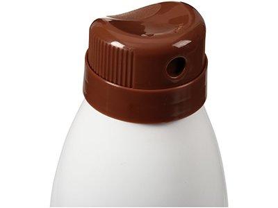 Equate Tanning Dry Oil Sunscreen Spray, SPF 10, 6 Fl Oz - Image 4
