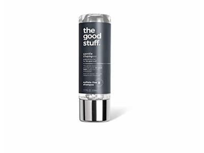 The Good Stuff Gentle Shampoo, 7.7 fl oz