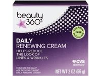 Beauty 360 Daily Renewal Cream - Image 2