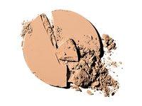 Jane Iredale PurePressed Base Mineral Foundation, Suntan, SPF 20, 0.35 oz - Image 3