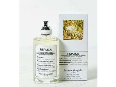 Maison Margiela Paris Eau De Toilette Vaporisateur Spray, Replica, 3.4 fl oz