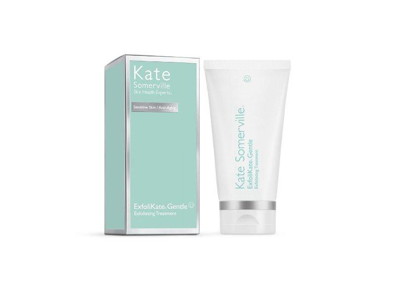 Kate Somerville ExfoliKate Gentle Exfoliating Treatment, 2 oz.