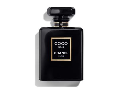 Chanel Paris Coco Noir Eau De Parfum, 1.7 fl oz