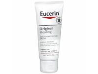 Eucerin Original Healing Soothing Repair Lotion, Beiersdorf, Inc. - Image 2