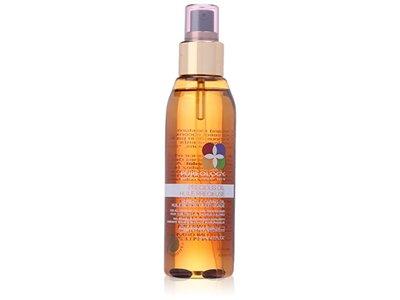 Pureology Precious Oil Versatile Caring Oil, 4.2 Ounce