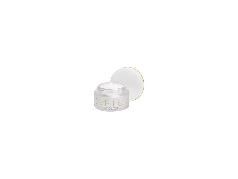 Eve Lom Brightening Cream, 1.6 oz