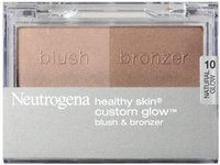 Neutrogena Healthy Skin Custom Glow Blush & Bronzer - All shades, Johnson & Johnson - Image 4