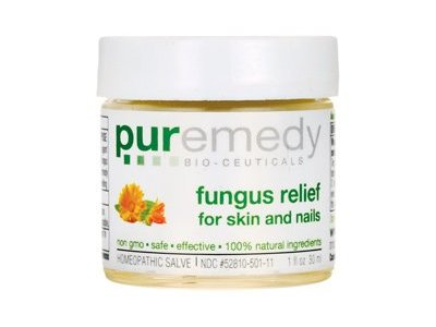 Puremedy Fungus Free Formula 1 oz