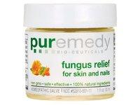 Puremedy Fungus Free Formula 1 oz - Image 2