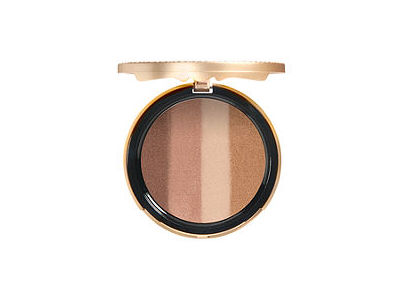 Too Faced Beach Bunny Custom-blend Bronzer, Too Faced Cosmetics - Image 1
