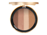 Too Faced Beach Bunny Custom-blend Bronzer, Too Faced Cosmetics - Image 2