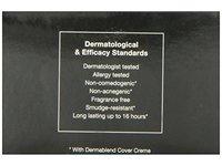 Dermablend Loose Setting Powder, Cool Beige, 1.0 oz - Image 6