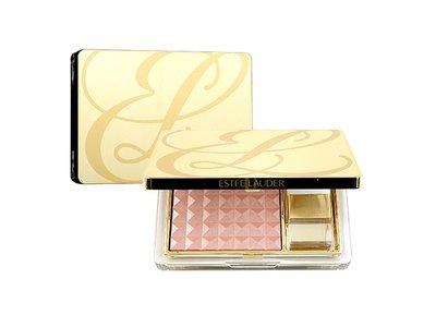 Estee Lauder Pure Color Illuminating Powder Gelee - Image 1