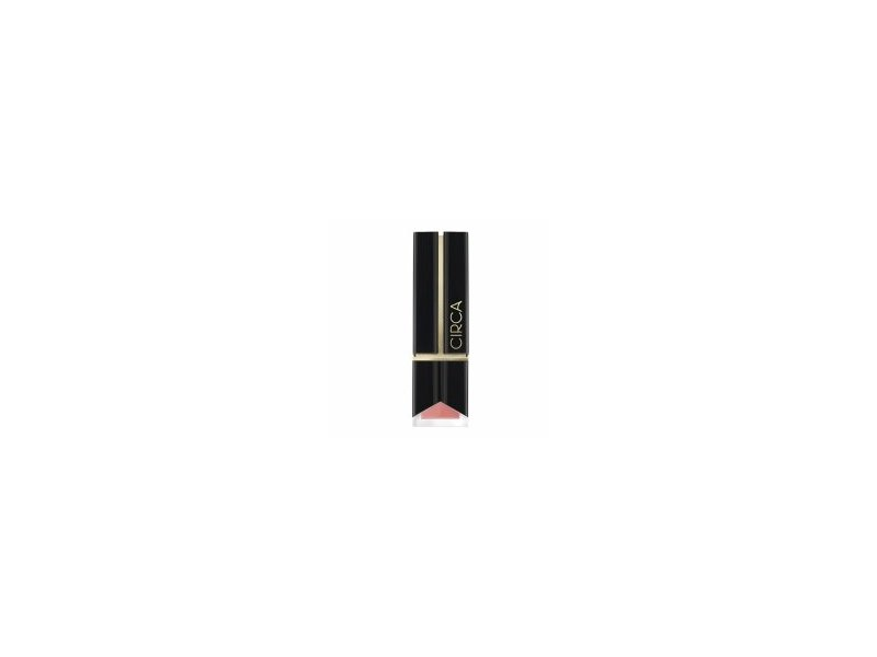 Circa Beauty Color Absolute Velvet Luxe Lipstick, 07 Vivien, .12 oz