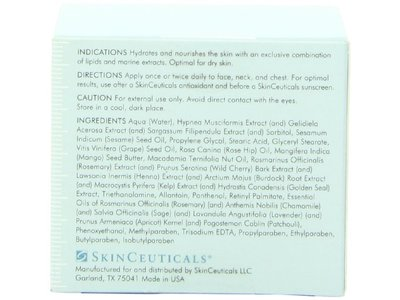 Skinceuticals Emollience (Physician Dispensed) - Image 3