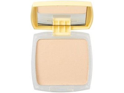 Almay Clear Complexion Pressed Powder - Light, Revlon - Image 4