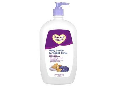 Parent's Choice Baby Wash & Shampoo, 28 fl oz