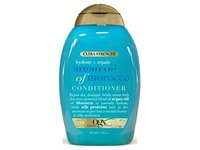 Ogx Conditioner Argan Oil Of Morocco, Extra Strength , 13oz - Image 2