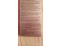 Avon Advance Techniques Lotus Shield Frizz Control Anti-Frizz Treatment, 2 fl oz/60 mL - Image 4