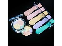 Catrice | Color Neutralizer Mattifying Powder, 010 Natural Balance - Image 6
