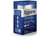 Rogaine Foam, Men's, Three Month Supply - Image 4