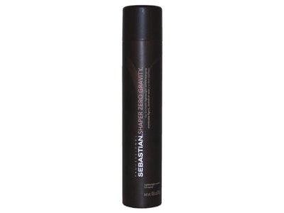 Sebastian Shaper Zero Gravity Hair Spray, 10.6-Ounces