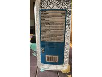 Equate Hand Sanitizer with Vitamin E, 60 fl oz - Image 4