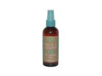 Bath and Body Works Fine Fragrance Mist Ginger and Cardamom, 6 oz/176 mL - Image 2