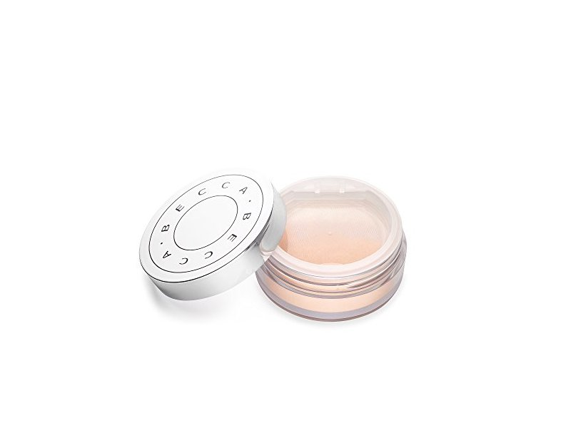 Becca Hydra-Mist Set & Refresh Powder, 10 g