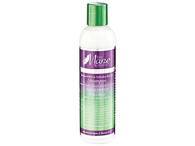 The Mane Choice Hair Type 4 Leaf Clover Shampoo, 8 fl oz - Image 1