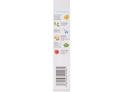 The Organic Pharmacy Lip & Eye Cream, 0.35 Ounce - Image 5