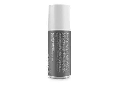 nasanta Magnesium Deodorant Men, Unscented, 80 mL 2.7 Fl Oz - Image 4