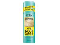 L'Oreal Magic Root Coverup, Light Blonde, 2.0 oz (57 g) - Image 2