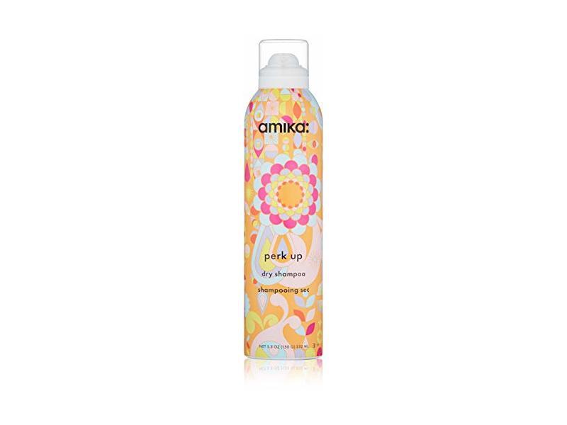 amika Perk Up Dry Shampoo, 5.3 oz.