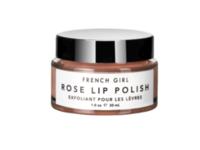 French Girl Rose Lip Polish, 1 oz - Image 2