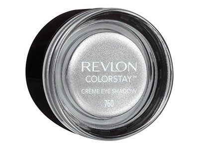 Revlon ColorStay Crème Eye Shadow, Earl Grey