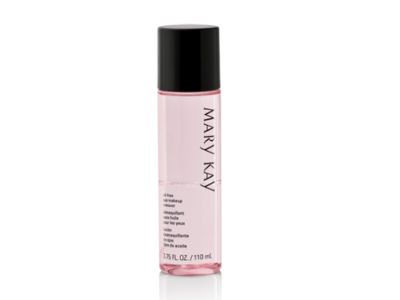 Mary Kay Oil-Free Eye Makeup Remover, 3.75 fl oz