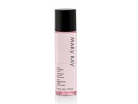 Mary Kay Oil-Free Eye Makeup Remover, 3.75 fl oz - Image 2