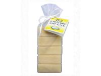 Dakota Free Pure Prairie Soap Stack - Image 2