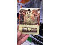 Sun Bum Sunscreen Lip Balm - Image 2