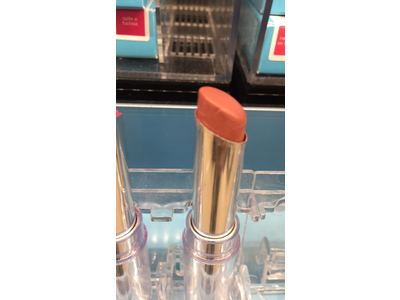 Bliss Lock & Key Long Wear Lipstick, Ahh-Some Blossom, 0.1 oz. - Image 8