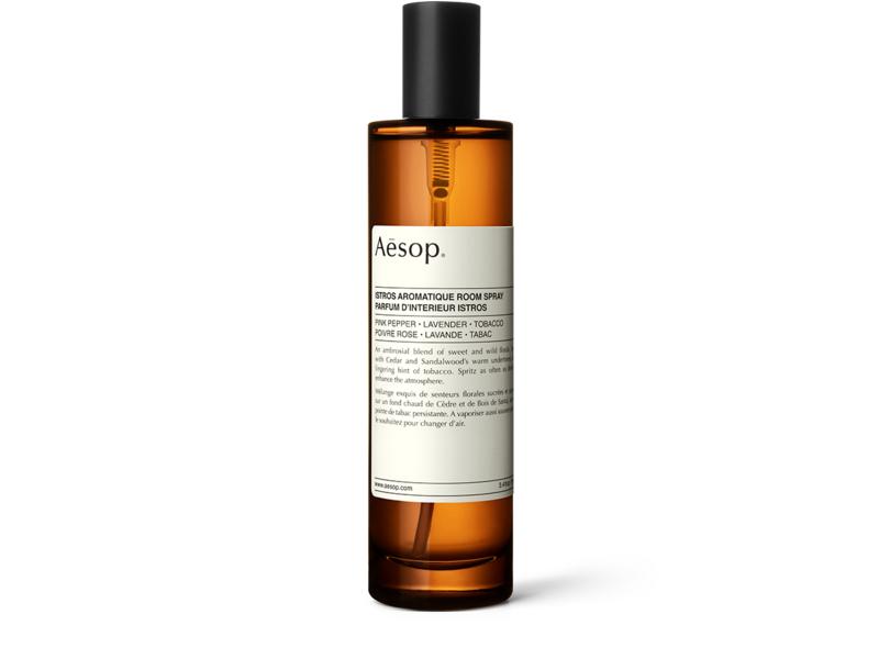 Aesop Olous Aromatique Room Spray, 3.4 fl oz