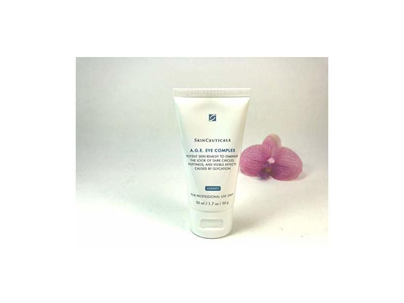 Skin Ceuticals AGE Eye Complex 1.7 oz Pro Size