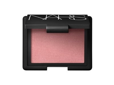 NARS Blush Deep Throat - Image 1