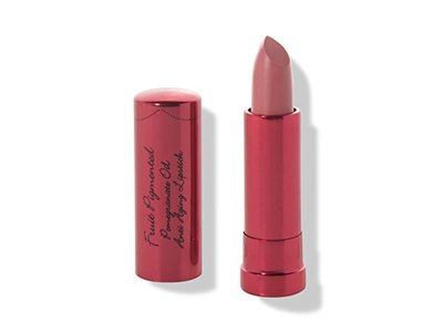 100% PURE Fruit Pigmented Pomegranate Oil Anti Aging Lipstick, Foxglove
