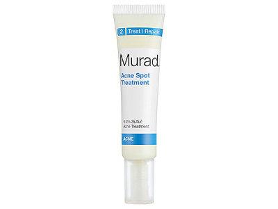 Murad Acne Spot Treatment - Image 1